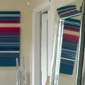 Farbdesign - Esszimmer - Detail - 6