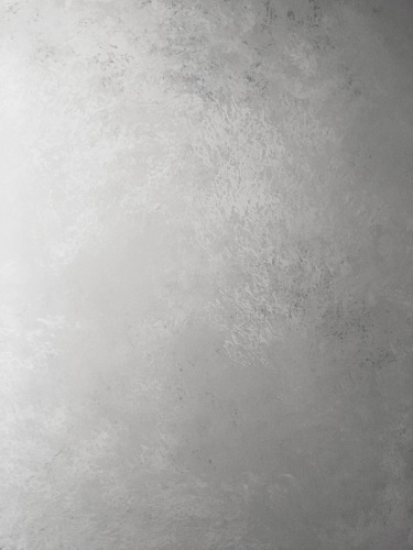 Betonoptik - Oberfläche (Detail)