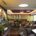 Innenraumgestaltung - Restaurant - Hamburg -Hannover