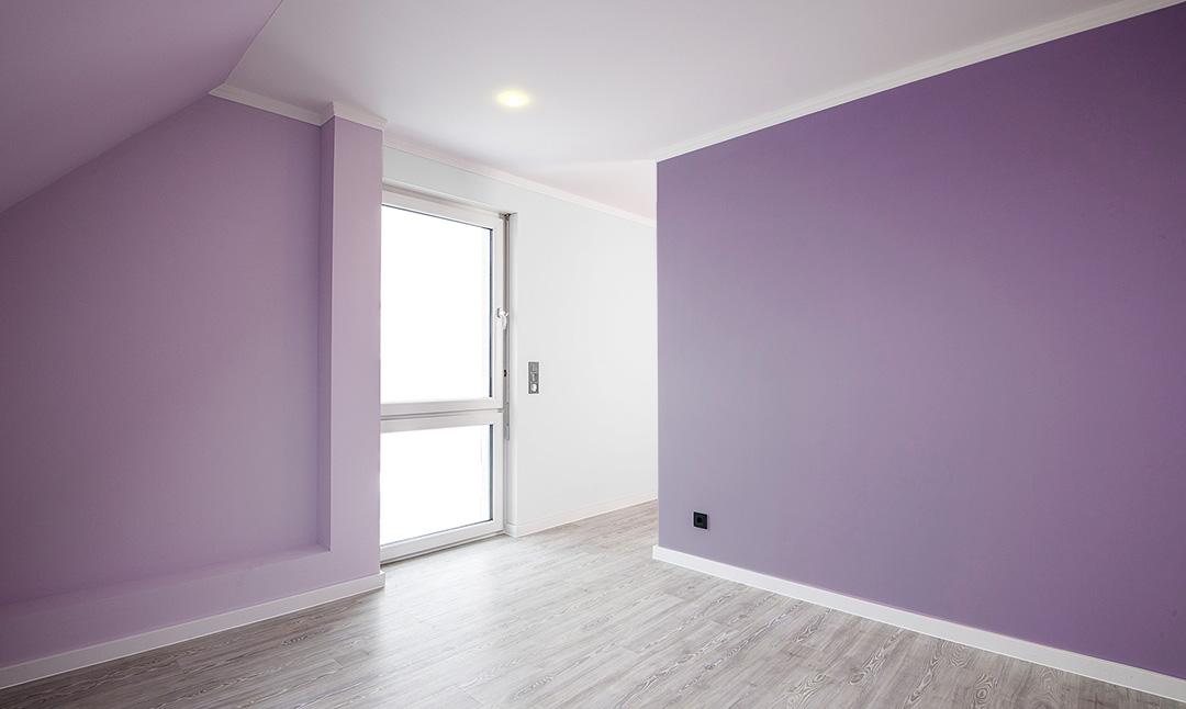 26 tolle wohnzimmer modern wand streichen unerschac2bctterlich auf moderne deko idee zum. Black Bedroom Furniture Sets. Home Design Ideas