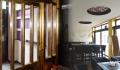 Innenraumgestaltung - Restaurant 4