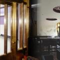 Innenraumgestaltung – Restaurant4